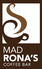 mad ronas logo