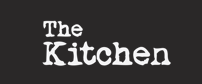the kitchen logo